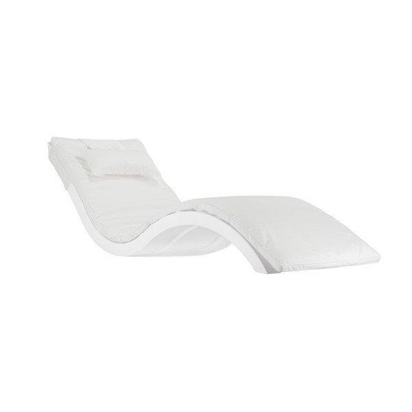 Ledge Lounger Signature Chaise Cushion