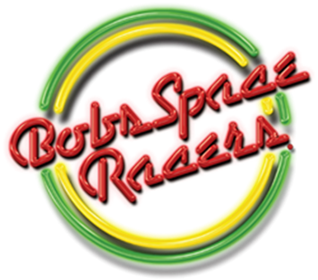Picture for manufacturer Bob's Space Racers