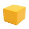 Cube Block Series Concrete Bench