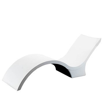 Picture for category Pool Ledge Chaise Lounges