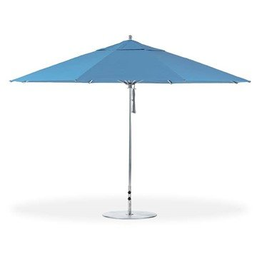 13 Ft. Octagonal G-Series Monterey Market Umbrella with Pulley & Pin