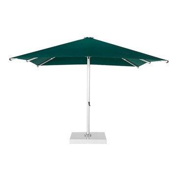 13 ft. Square Giant Crank Lift Umbrella