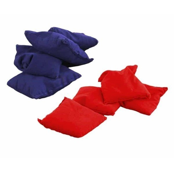 Canvas Bags For Outdoor Game Equipment