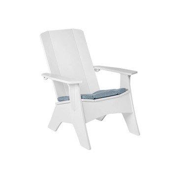 Mainstay Adirondack Seat Cushion