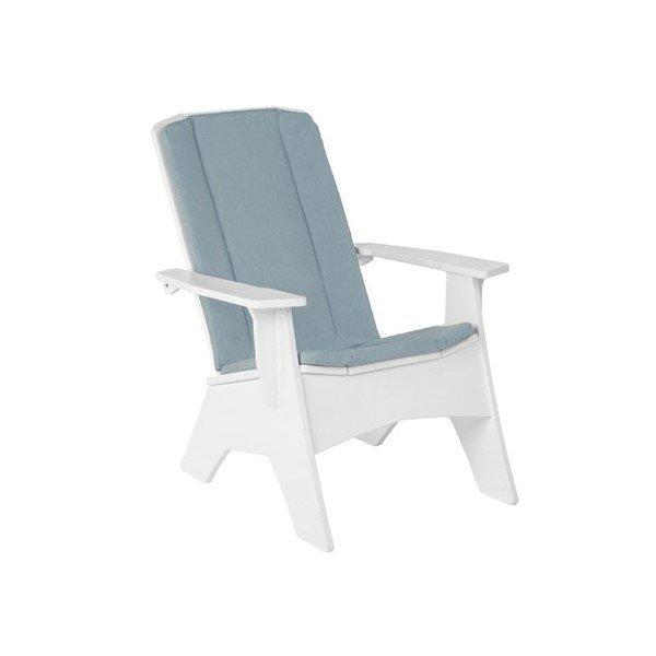 Mainstay Adirondack Full Cushion Only