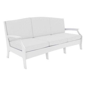 Legacy Deep Cushion Seating Sofa
