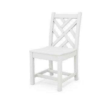 Dining Armless chair