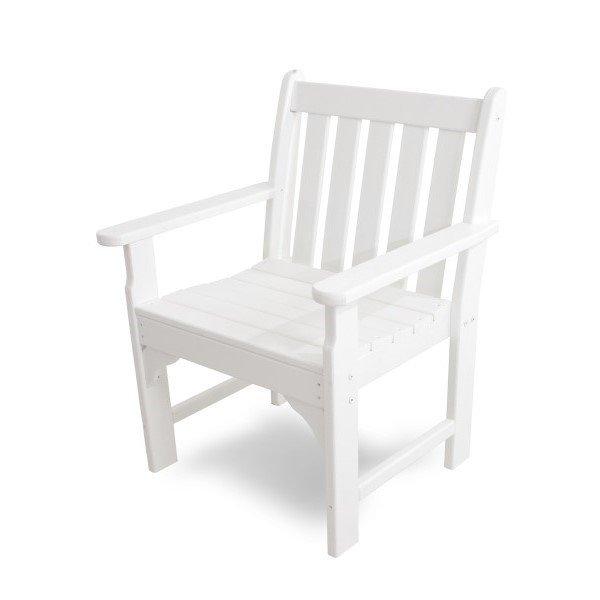 Vineyard Arm Chair