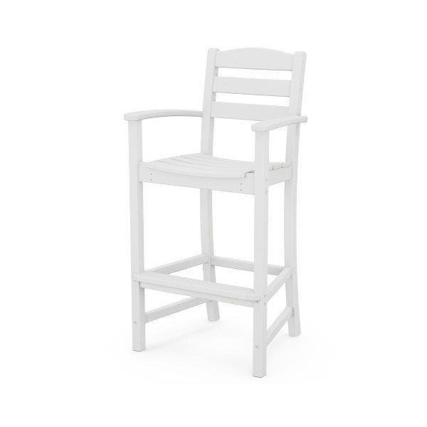 La Casa Bar Chair