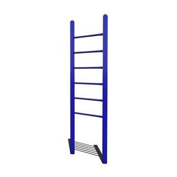 Vertical Ladder
